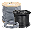Cables and Wiring Material 1