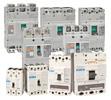 Electric Circuit Breakers