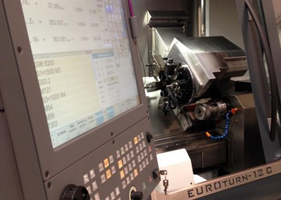 EuroTurn-12C 4