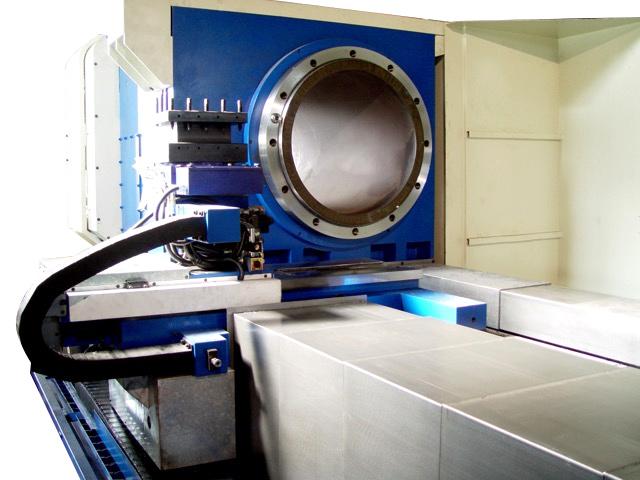 Vantage CNC-Lathes 3