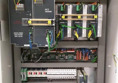 EmB-1300 Series 4