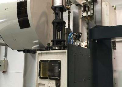 NCT EmB-1600 Series 4