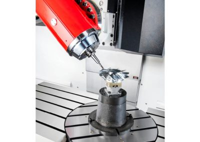 EML-_5 axis milling 2